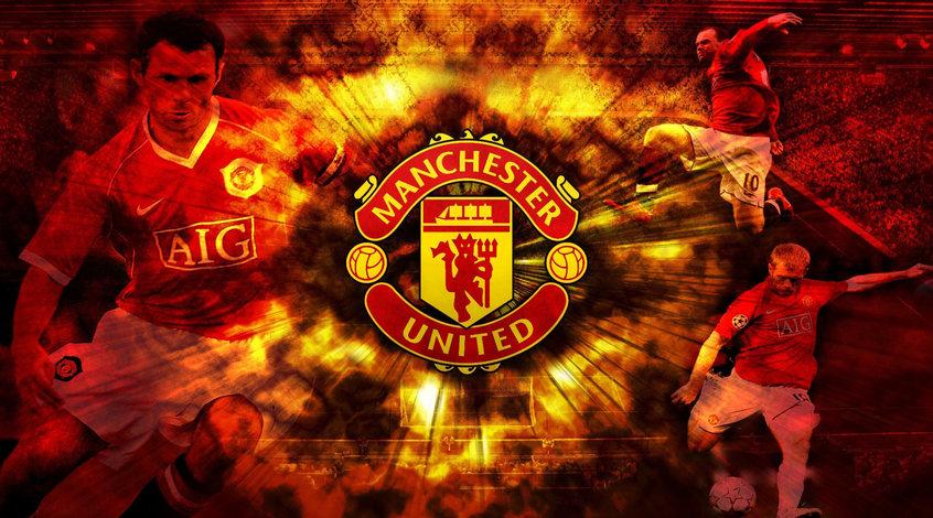 О команде Манчестер-Юнайтед