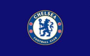 История футбольного клуба Челси