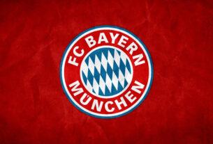Футбольный клуб Бавария-Мюнхен