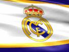 История клуба Реал Мадрид